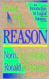 Come Let Us Reason